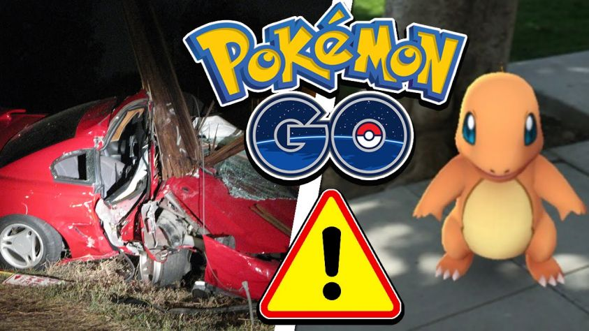 pokemon-go-incidenti.jpg