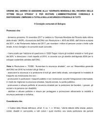 tn_BolognaGMR.jpg