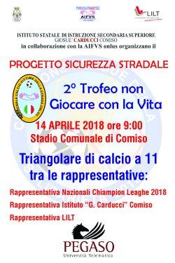 300locandinaa_prog_sic_strad.jpg