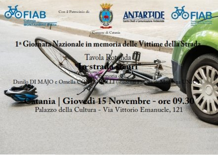 FIAB_Catania_-_In_strada_sicuri_Locandina_e_Programma_001.jpg