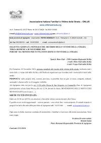 tnGMR2018Agrigento_001.jpg