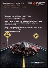 tnGMR2018Foggia.jpg