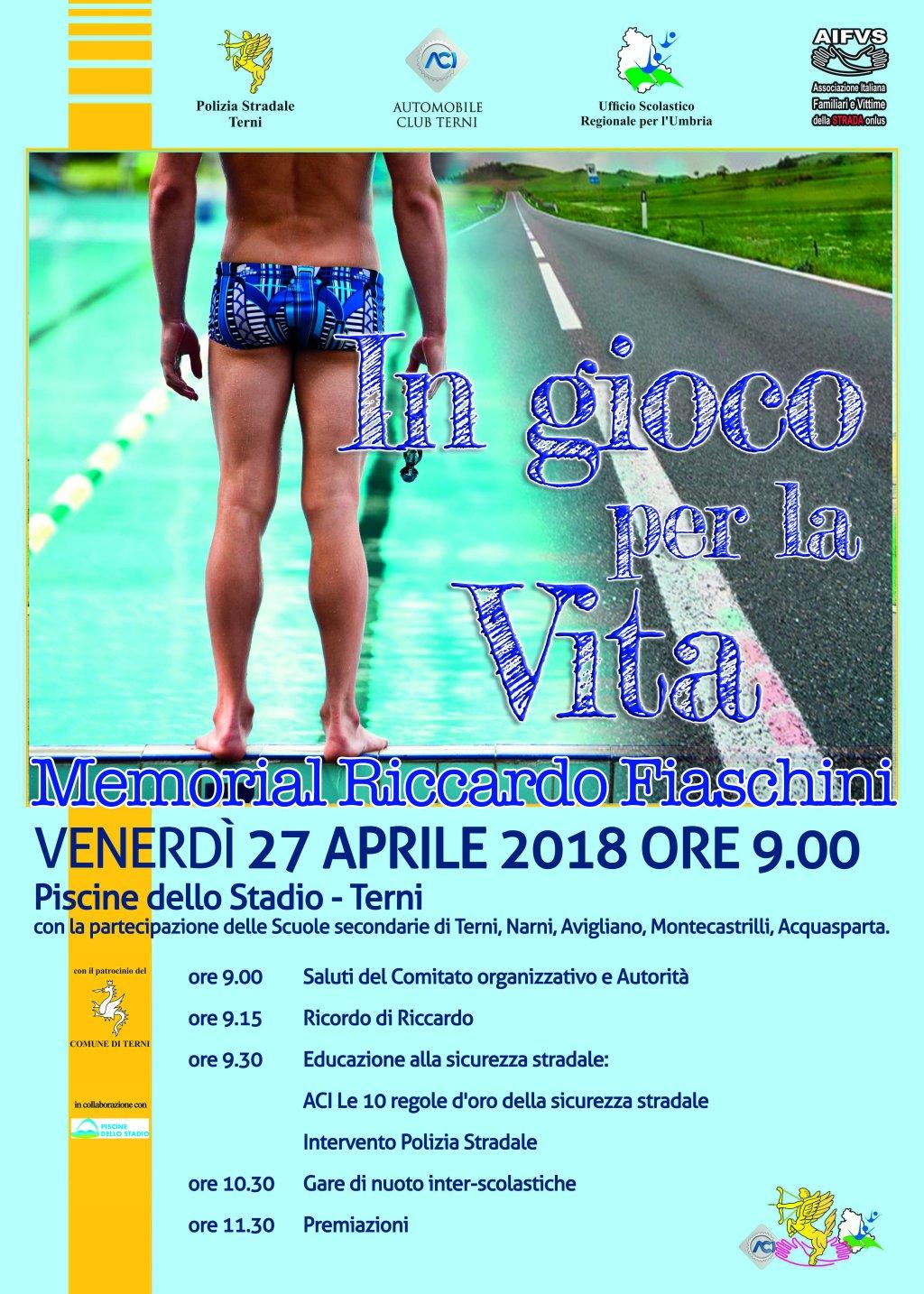Locandina_In_gioco_per_la_vita.jpg