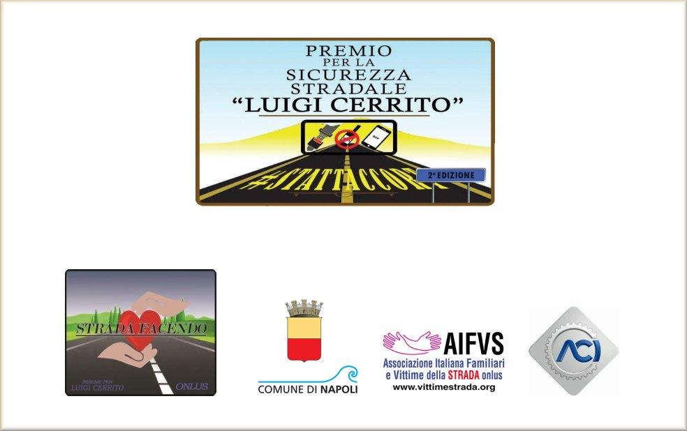 Premio_Cerrito.jpg