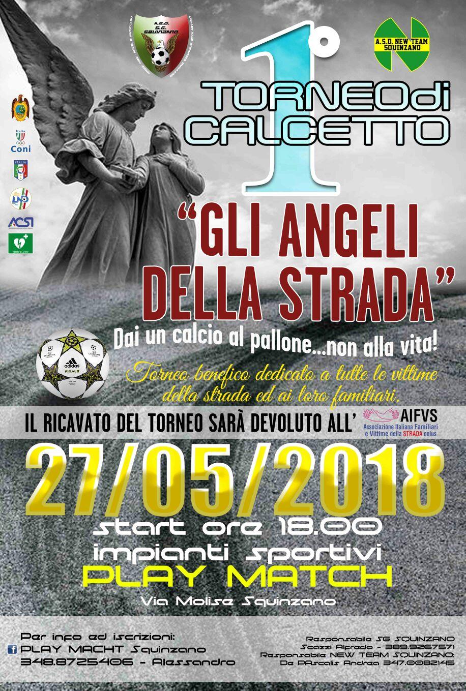 TorneoCarcettoFraticelliMaggio2018.jpg