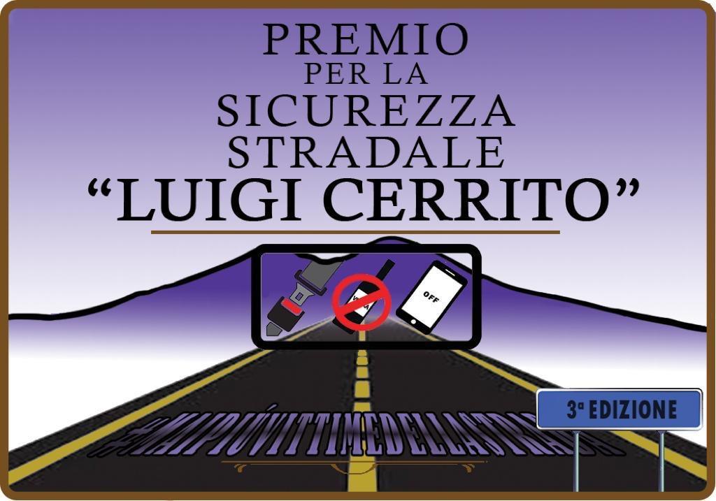 LogoPremioCerrito3ed.jpg