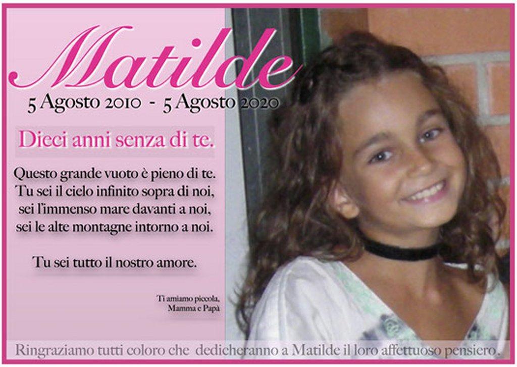 MatildiMargaritelli2020.jpg