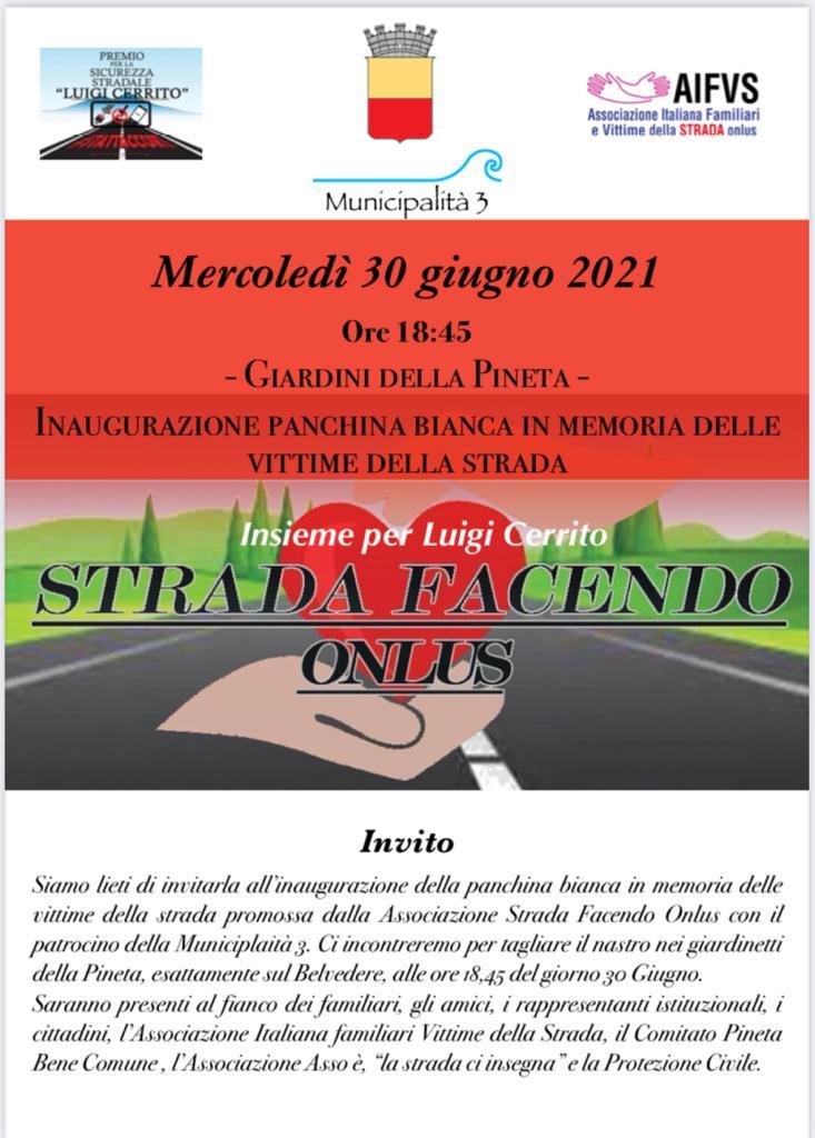 Locandina_panchina_Cerrito_2021-06-24.jpg