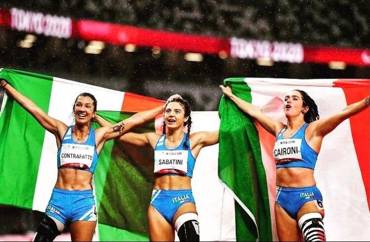 Paraolimpiadi.jpg
