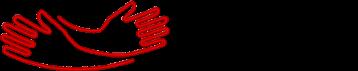 LogoA.png